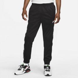 Pantaloni Nike Nsw Repeat Pk Jogger Barbati