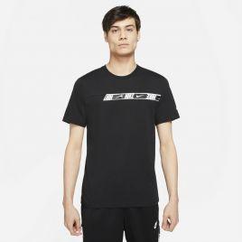 Tricou Nike Nsw Repeat Ss Top Barbati