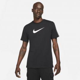 Tricou Nike Nsw Repeat Ss Barbati