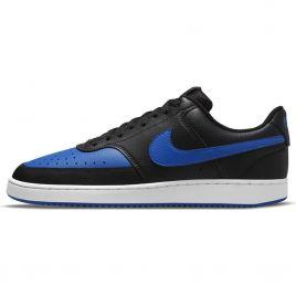Pantofi sport Nike Court Vision Lo Barbati