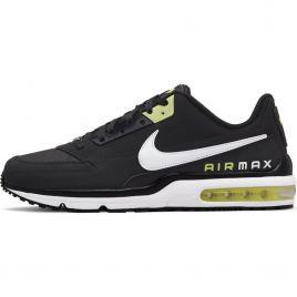 Pantofi sport Nike Air Max Ltd 3 Barbati