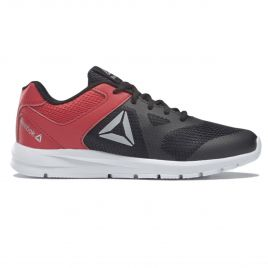 Pantofi sport Reebok REEBOK RUSH RUNNER