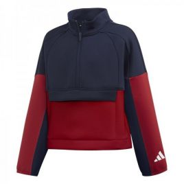 Bluza adidas Performance YG ID TP HZ TT