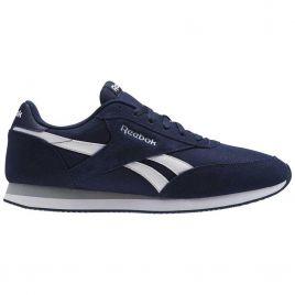 Pantofi sport Reebok REEBOK ROYAL CL JOGGER 3