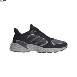 Pantofi sport adidas adidas 90S VALASION
