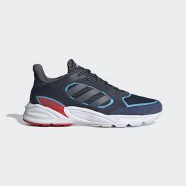 Pantofi sport adidas Performance 90S VALASION