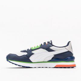 Pantofi sport R78 FUTR