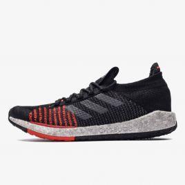 Pantofi sport PULSEBOOST HD M
