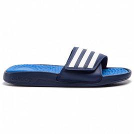 Papuci adidas Performance ADISSAGE TND