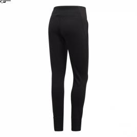 Pantaloni adidas W VRCT PANT