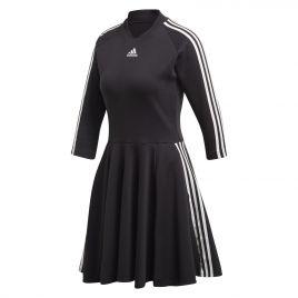 Rochie adidas Performance W 3S DRESS