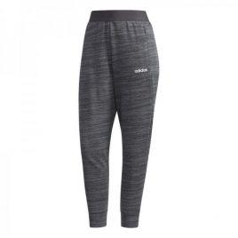 Pantaloni adidas Performance W E 78 PT FT