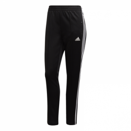 Pantaloni adidas Performance W MH SNAP PANT