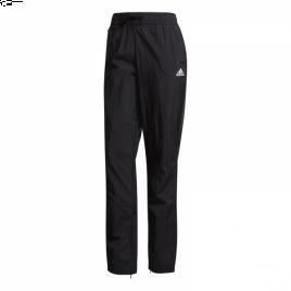Pantaloni adidas Performance W MH WOVEN PANT