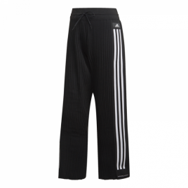 Pantaloni adidas Performance W KNIT PT