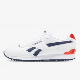 Pantofi sport Reebok REEBOK ROYAL GLIDE RPLCLP