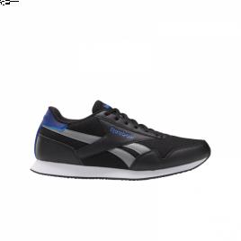 Pantofi sport Reebok REEBOK ROYAL CL JOGGER 3 CLIP