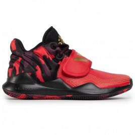 Pantofi sport adidas Performance DEEP THREAT J