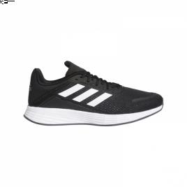 Pantofi sport adidas Performance DURAMO SL