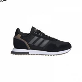 Pantofi sport adidas Performance 8K 2020