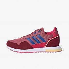 Pantofi sport adidas 8K 2020