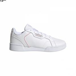 Pantofi sport adidas Performance ROGUERA J