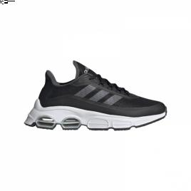 Pantofi sport adidas Performance QUADCUBE