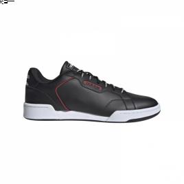 Pantofi sport adidas Performance ROGUERA