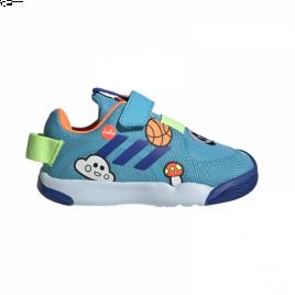 Pantofi sport adidas Performance ACTIVEPLAY I X CLEOFUS