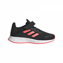 Pantofi sport adidas Performance DURAMO SL C