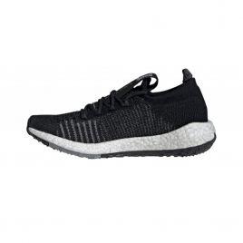 Pantofi sport adidas Performance PULSEBOOST HD W