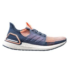 Pantofi sport adidas Performance ULTRABOOST 19 W