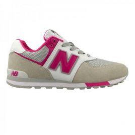 Pantofi sport New Balance 574 GS