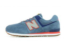 Pantofi sport New Balance 574