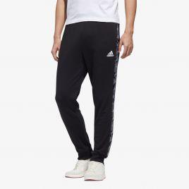 Pantaloni adidas M E TPE PT