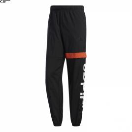 Pantaloni adidas Performance M NEW A TP