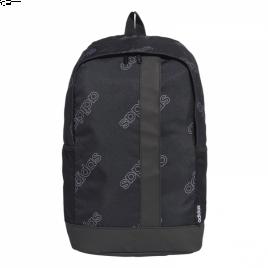 Geanta adidas LIN BP CF