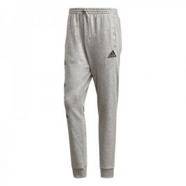 Pantaloni adidas Performance TAN SW LOGO JGS