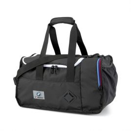 Geanta BMW M MTSP DUFFLE BAG