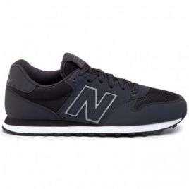 Pantofi sport New Balance 500 NEW CORE PACK