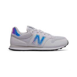Pantofi sport New Balance 500 IRIDESCENT PACK
