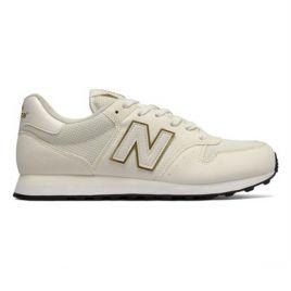 Pantofi sport New Balance W500 MICROF/MESH