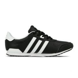 Pantofi sport adidas Performance ZX 700 BE LO W