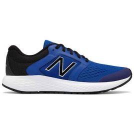 Pantofi sport New Balance CONFORT RIDE 520 V5
