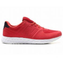 Pantofi sport New Balance NEW BALANCE 574 BRIGHTS