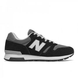 Pantofi sport New Balance 565 CLASSIC RUNNING