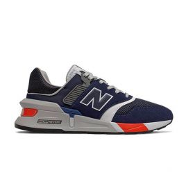 Pantofi sport New Balance 997S CORE SPORT PACK
