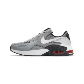 Pantofi sport AIR MAX EXCEE