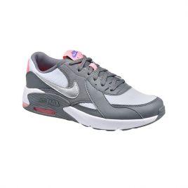 Pantofi sport AIR MAX EXCEE (GS)