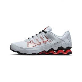 Pantofi sport REAX 8 TR MESH